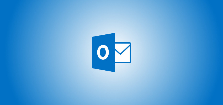 Probleme bei Aktivierung Outlook 2014 (15.3) für Mac