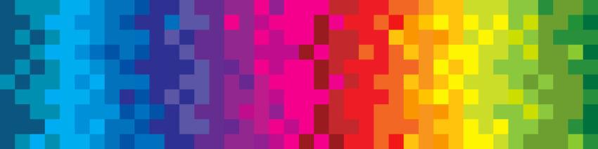 Minderwertige oder fehlende Bilder von Mobilfunkanbietern - urbanstudio webdesign berlin