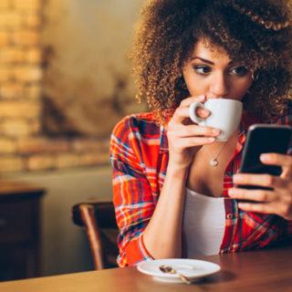 Studie: Mobile Werbung ist penetranter als auf dem Desktop