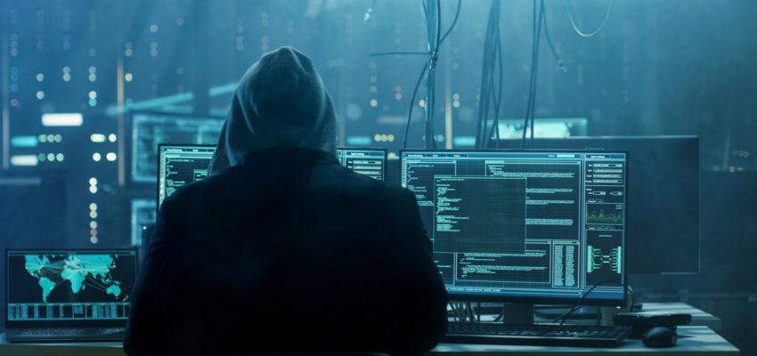 Zero-Day-Exploits: Hilfe, ich wurde gehackt!